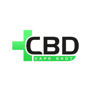 CBD Vape Shots