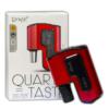 Lookah Q7 e nail wax kit uk